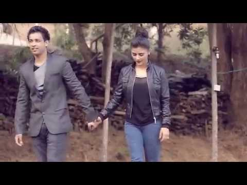 Ankit Ft  GXSOUL   If You Were Mine Official Music Video.MP4