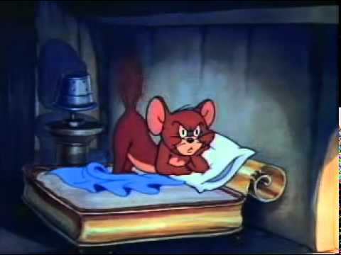 Tom and Jerry Season 1 Episode 48 Saay Evening Puss, Title: Saay Evening Puss Air Date: January 14, 1950 Genres: Animation Comedy Family Tom and Jerry: Mammy Two-Shoes goes out to play cards with some frien...