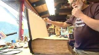 picture of Book Repairer