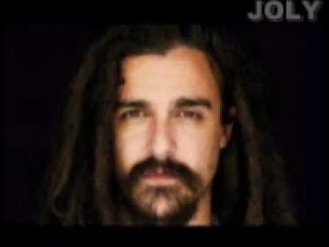 mix dread mar i