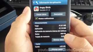 Cómo Eliminar Aplicaciones De Tu Teléfono Android
