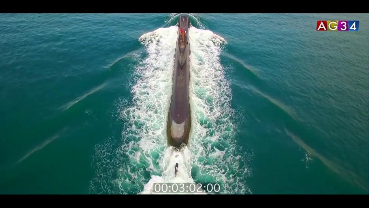 лодка чайка гигант