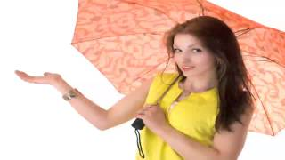 Video Indian Non Stop Songs 2014 Super Hindi Best Music