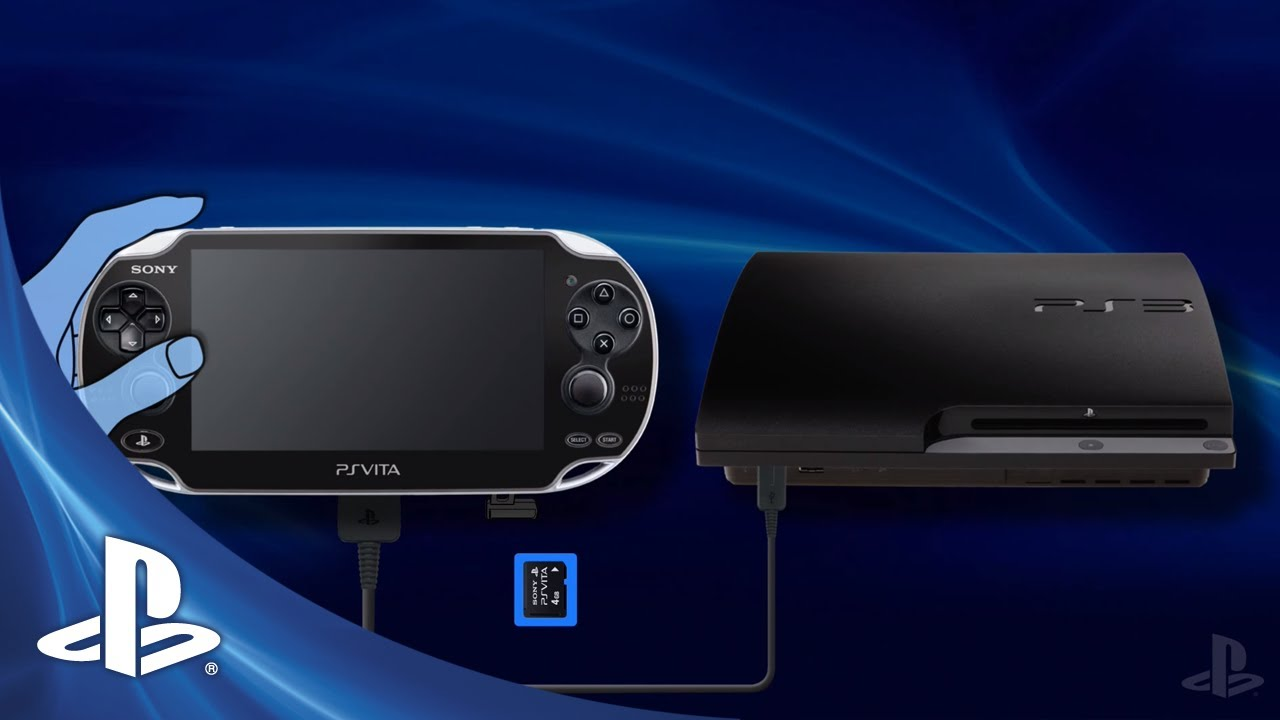 how to backup and restore a ps vita system youtube. Black Bedroom Furniture Sets. Home Design Ideas