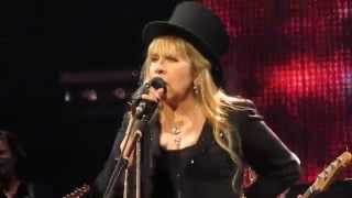 Fleetwood Mac - Go Your Own Way - Boston Garden, October 10, 2014