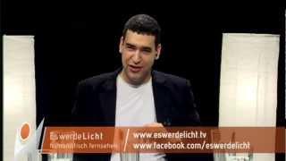 Buddhismus Bessere Alternative Diskussion Es Werde Licht TV 2012 EWL Teil 2 Episode
