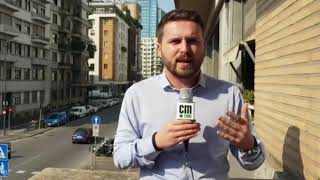 Rinnovo Rabiot, il Psg manda un segnale a Juventus e Milan: i dettagli