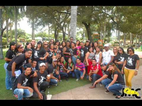 Resumen tours 2011 2013 by BoletosJMC com
