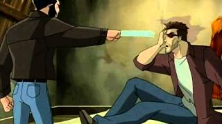 Wolverine & The X-Men: Ep-3(Full Episode)