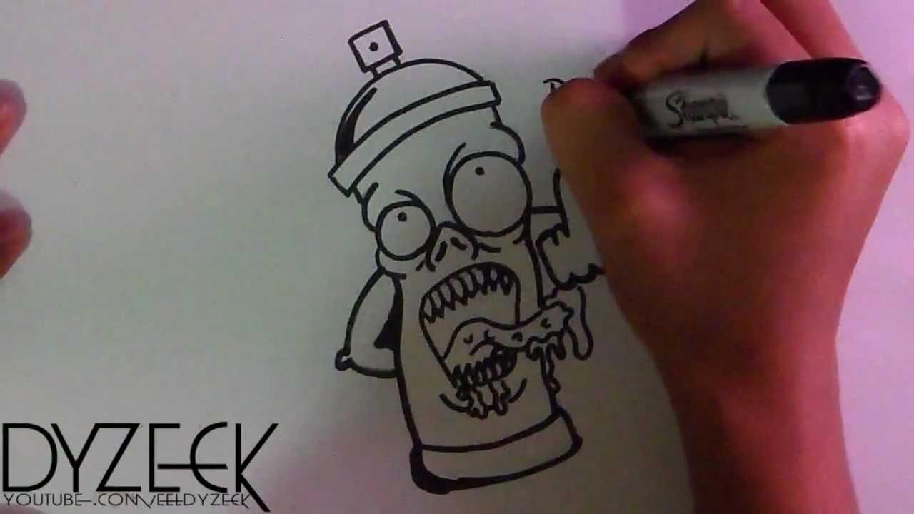 dibujo hechos cholo: