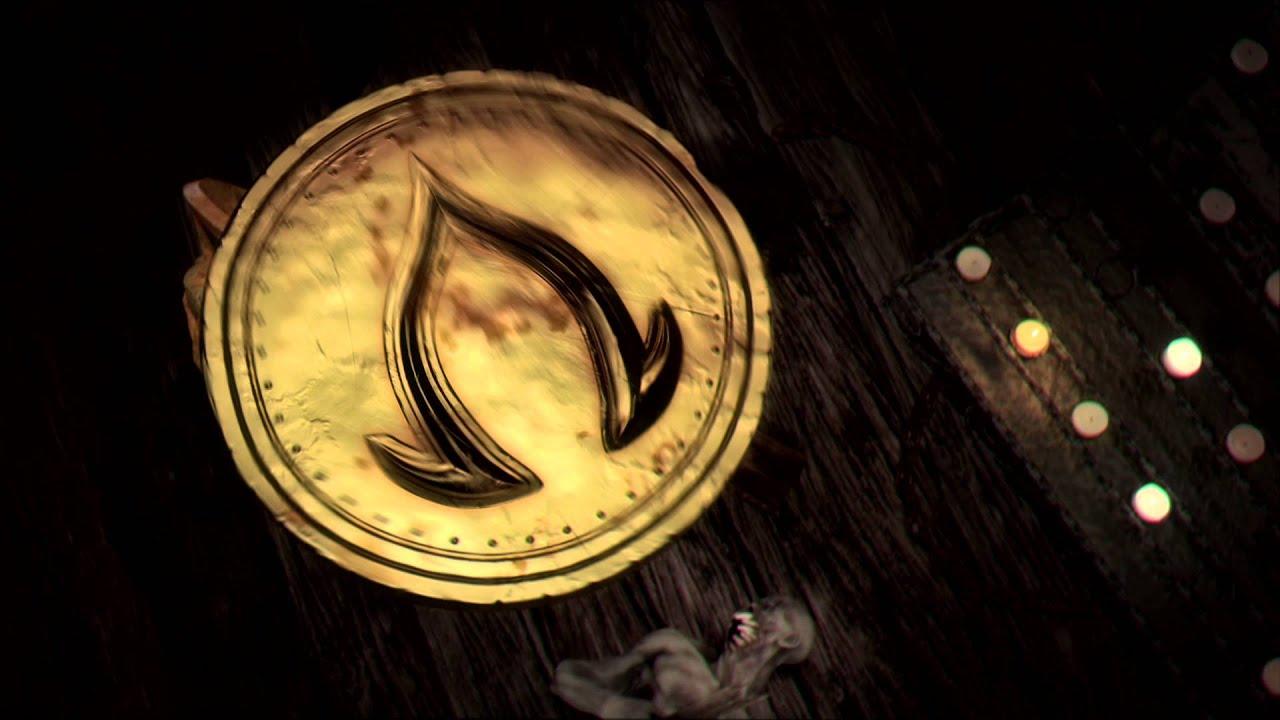 Podívejte se na teaser trailer pravděpodobně ke hře Dungeon Hunter 5 (Video)
