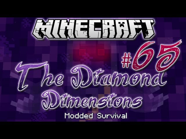 """OIL EXTRACTION"" 