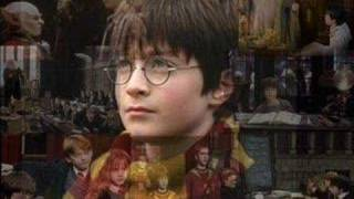 Harry Potter Hedwigs Theme