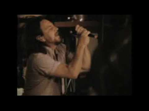 Streaming Just Breathe- PEARL JAM + 2012 european tour Movie online wach this movies online Just Breathe- PEARL JAM + 2012 european tour
