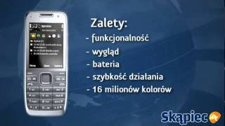 Telefony Komórkowe Ranking Skapiec.pl