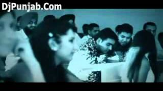 F:\vedio Songs\Aman Yanak College HD Goyal Music
