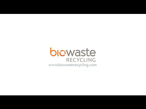Projet Life Cycle In Practice - PME pilote BIOWASTE RECYCLING