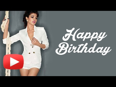 Priyanka Chopra's 32nd Birthday - 5 Lesser Known Facts About The Hot Diva | MUST WATCH