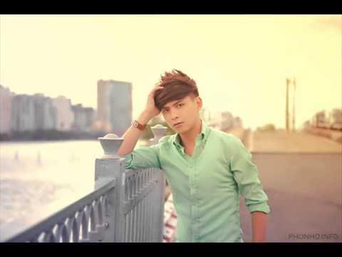 [ MV ] Không Cảm Xúc - Hồ Quang Hiếu