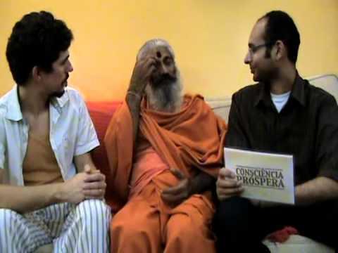 Shaktipat - Swami Nardanand