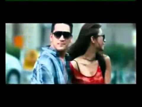 babi ngepet youtube comment on this picture skandal trailer youtube