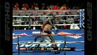 Best Knockouts From Boxing K1 Heavy Weight