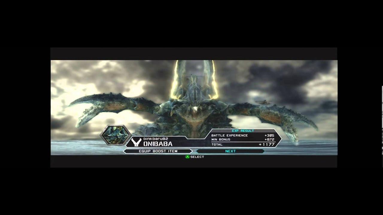 Pacific Rim Battles: Customized Jaeger Gameplay - YouTube