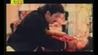 Indian Bgrade Actress Hot Sindhu Real First Time Sex
