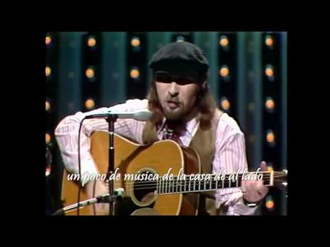 Seals & Crofts - Summer Breeze (Subtítulos español)