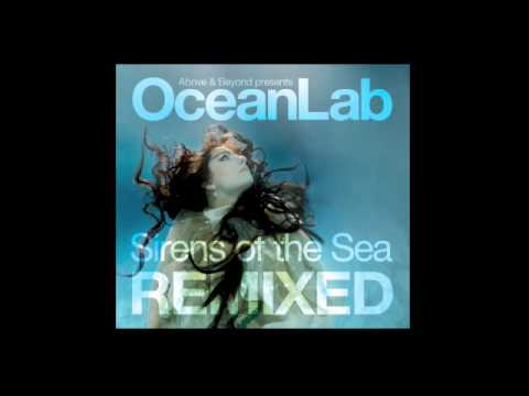 Sirens Of The Sea Full Album - Music - Full Albums Oceanlab Sirens Of The Sea Remixed