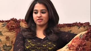 Ram Leela Movie Exclusive Interview