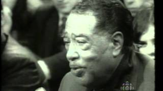 ABBA, Duke Ellington. MIKE NEUN shows mp4