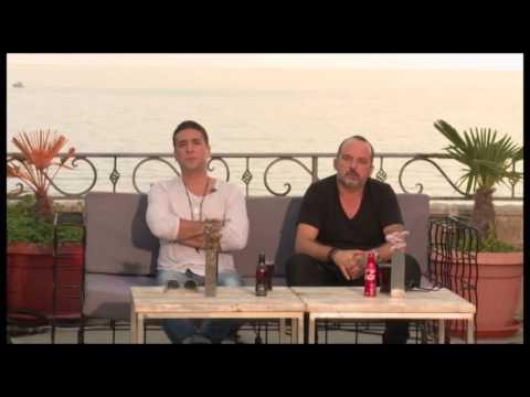 Bojana Racic (Uninvited - Alanis Morisette) Judges' Houses - X Factor Adria - Sezona 1