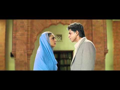 Tere Liye - Veer Zaara (2004) *BluRay* Music Videos