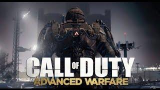 Call Of Duty: Advanced Warfare Innovation, Sledgehammer