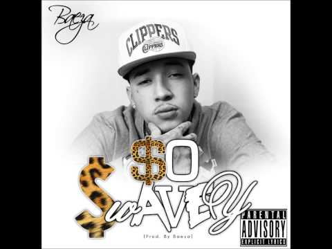 Baeza-So Swavey (Prod By Baeza)