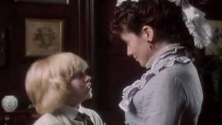 Little Lord Fauntleroy 1995 Part: 1-1