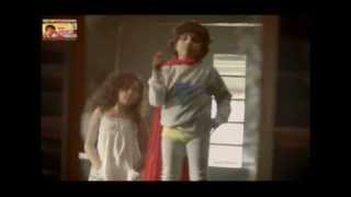 Parle-G New Official TVC - Roko Mat Toko Mat view on youtube.com tube online.