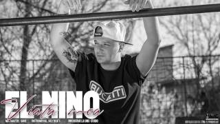 El Nino - Viața Mea (prod. Soly Beats)