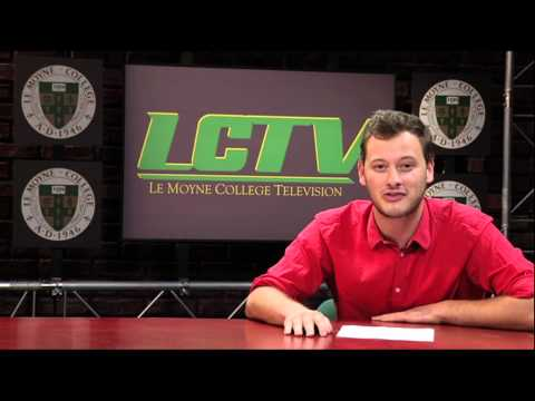 LCTV 9/18/13: Website and Video of the Week