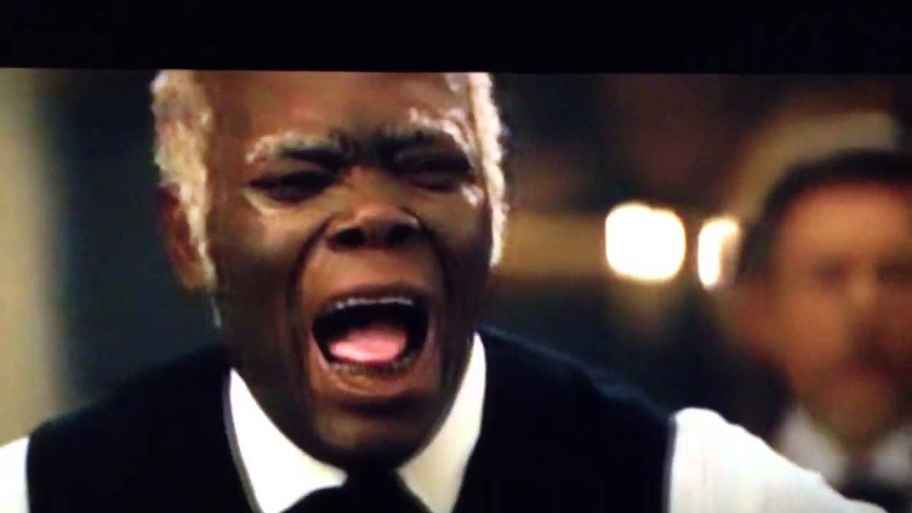 maxresdefault jpgSamuel L Jackson Screaming