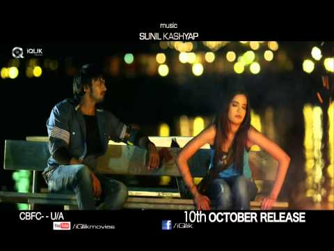 Romeo-Movie-Release-Date-Trailer-1---Sairam-Shankar--Adonica