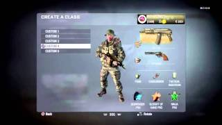 How to Raise your Kill Death Ratio in Black Ops by CallofDutyInsight