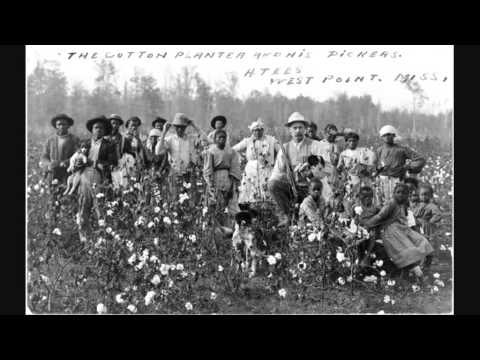 Tariq Nasheed: Plantation Priveleges