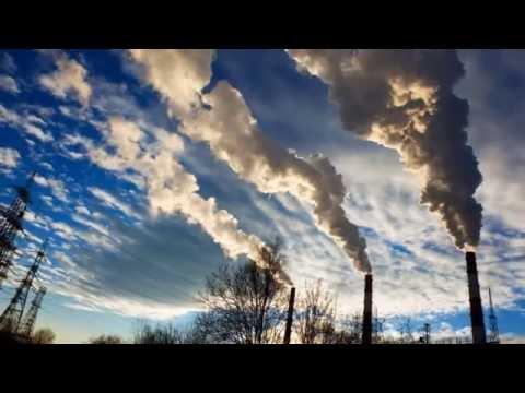 Postura de Cáritas ante los acuerdos de la COP 21