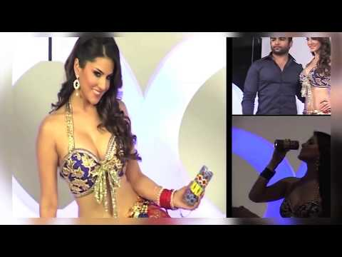 Leaked Sunny Leone Dance at private party video with Surat diamond traders | Unsenceroed