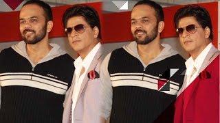 Shah Rukh Khan, Shah Rukh Khan Unknown facts, unknown facts about SRK, Shah Rukh Khan Updates, SRK news updates