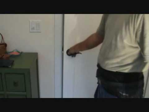 locked out of your bedroom or bathroom youtube locked bedroom door www imgkid com the image kid has it