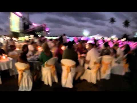 Lifestyle Holidays Vacation Club VIP Parties - A Typical Day Of a VIP!