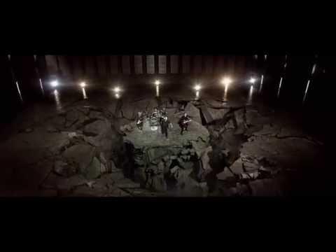 ONE OK ROCK - Mighty Long Fall